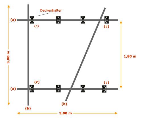 Deckenschienensystem_3