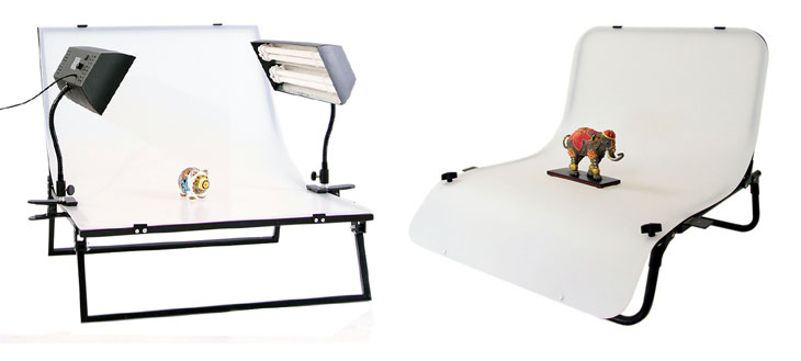 fototisch best of technic. Black Bedroom Furniture Sets. Home Design Ideas
