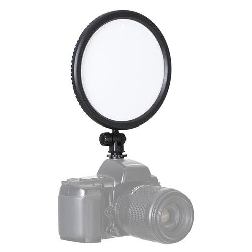 LED Videoleuchte RPAD 112